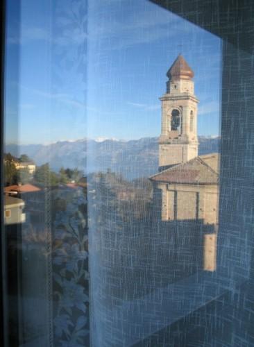 San Zeno di Montagna - Fuori dalla stanza