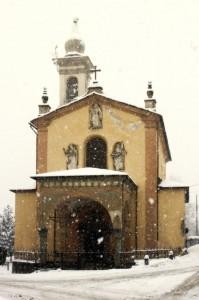 Chiesa di S.Carlo