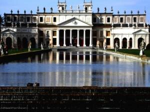 Fontana Imperiale 2…il ritorno!