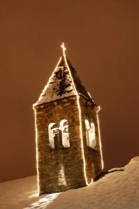 Convento Suore San Giuseppe