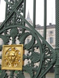 Mitologica Cupola del Duomo