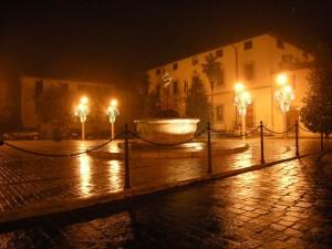 La Fontana di Attigliano (TR)