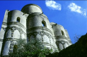 Chiesa di Sant'  Eustachio