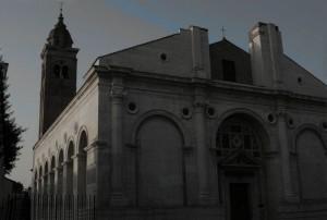 Duomo di Rimini