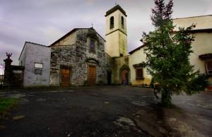 Pieve di San Piero
