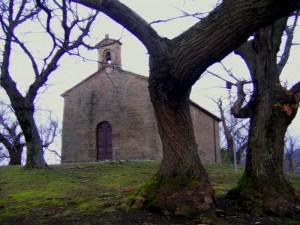 Santa Lucia (sec.x)