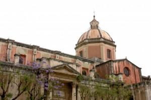 I colori della Sicilia
