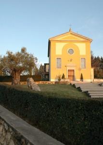 Veneto #100