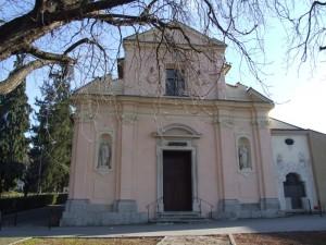 S.Pietro XI sec.