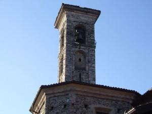 S.Giovanni Battista 1165 sec.