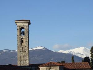 S.Giovanni Battista 1165 sec.1