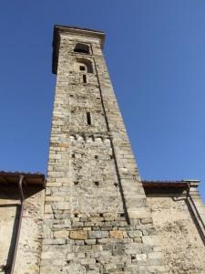 S.Giovanni Battista 1165 sec.2