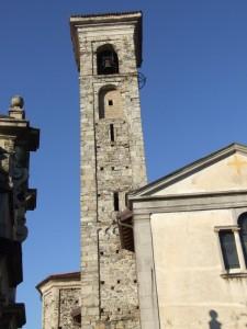 S.Giovanni Battista 1165 sec.3