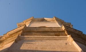 Chiesa del Purgatorio 2
