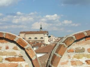 A difesa del Duomo