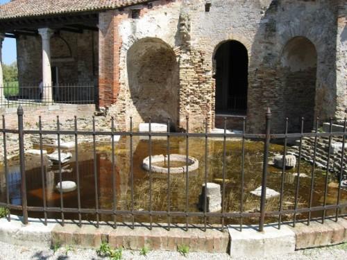 Venezia - torcello