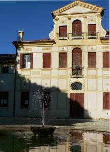Villa Guidini