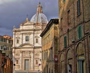 Santa Maria di Provenzano