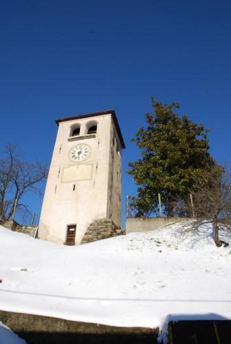 Sala Biellese - chi è il più alto?