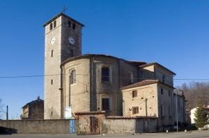 Zimone - San Giorgio