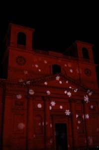 Duomo dell'Aquila