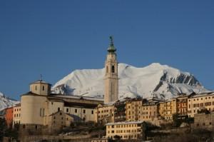 Duomo di Beluno