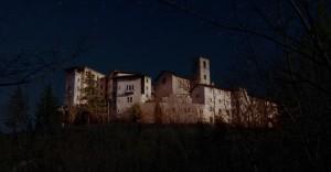 Castelmonte Dream
