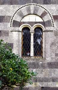 dettagli 2 - S. Pietro di Sorres