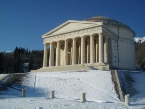 Tempio del Canova