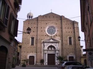 Duomo di Salò