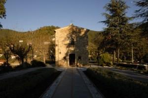 Seborga_una delle chiese del principato