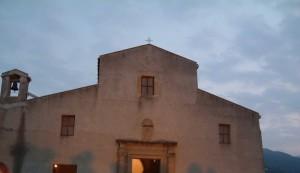 Chiesa di Sant'Antonio Abate