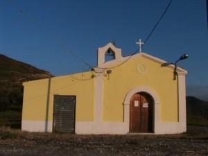 225 45 15 >> Foto San Pietro in Amantea