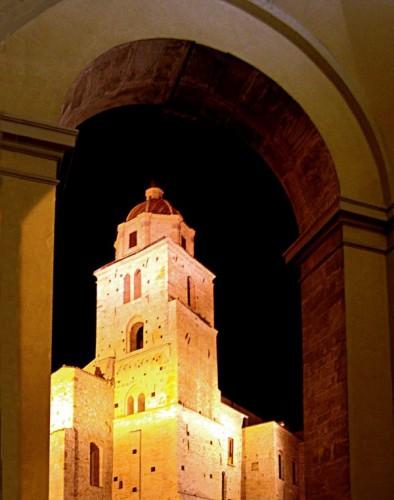 Lanciano - San Francesco 1