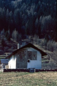 Chiesa di San Bartolomeo, Paolo e Tomaso a Pegaia