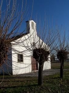 chiesa villaorta