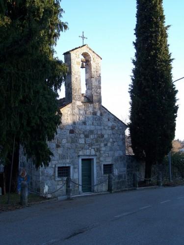 San Daniele del Friuli - picaron