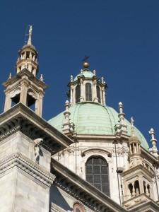 Cupola del Duomo