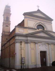 Confraternita di San Michele