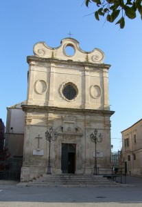 San Giovanni Battista: 2