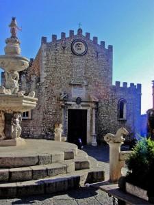 Cattedrale di San Niccolò