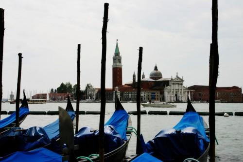 Venezia - Un giorno a Venezia