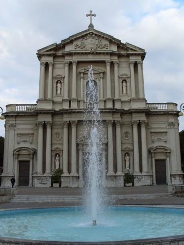 Barcellona pozzo di gotto duomo e fontana for Arredamenti barcellona pozzo di gotto