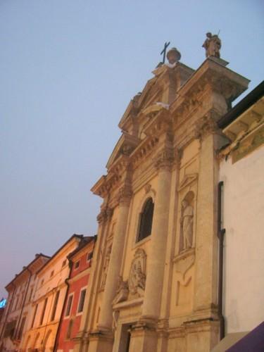 Villafranca di Verona - VILLAFRANCA, DISCIPLINA 1