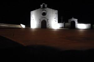 Chiesa Sant'Antonio Xll sec.