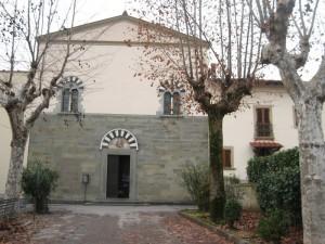 San Pietro a Seano