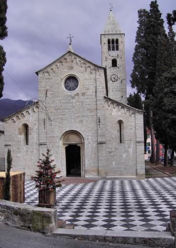 http://rete.comuni-italiani.it/foto/2008/wp-content/uploads/2009/01/67450-570x800-356x500.jpg