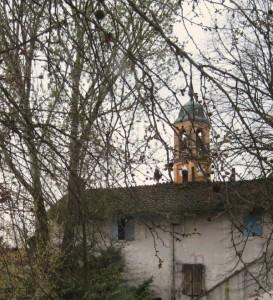 Chiesa di San Nazzaro