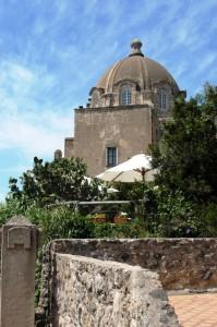 Ischia - Cattedrale dell'Assunta