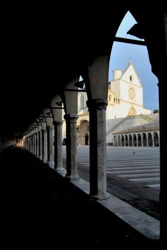 Assisi - ASSISI